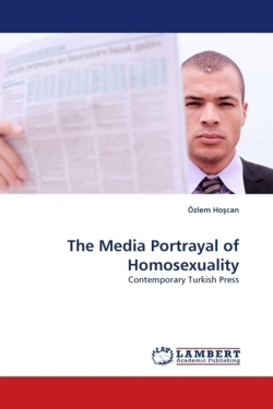 The Media Portrayal of Homosexuality
