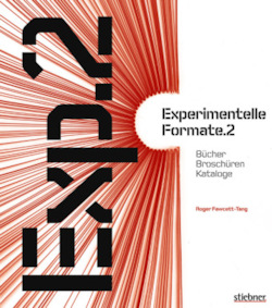 Experimentelle Formate 2