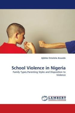 School Violence in Nigeria