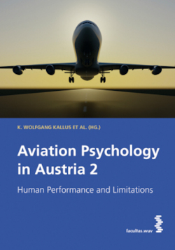Aviation Psychology in Austria 2