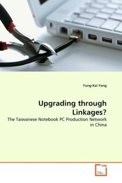 Upgrading through Linkages? - Yang, Yung-Kai