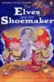 Elves and the Shoemaker: Gift Edition (Young Reading (Series 2)) - Bingham, J