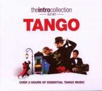 Tango-Intro Collection