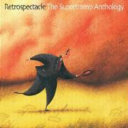 RETROSPECTACLE-THE SUPERTRAMP ANTHOLOGY