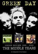 Under Review 1995-2000