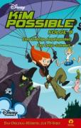 Disney's Kim Possible 09