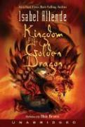 Kingdom of the Golden Dragon: Kingdom of the Golden Dragon