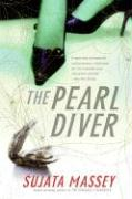 The Pearl Diver