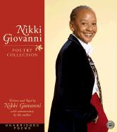 The Nikki Giovanni Poetry Collection