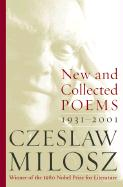 New and Collected Poems 1931-2001
