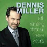 Still Ranting After All These Years CD: Still Ranting After All These Years CD
