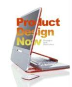 Product Design Now