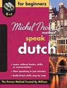 Speak Dutch for Beginners