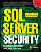 SQL Server Security