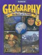 Geography: The World and Its People, Volume 2