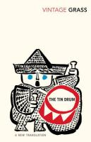 The Tin Drum. Reading Guide Edition