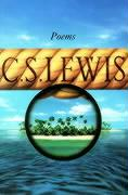 Collected Poems of C. S. Lewis