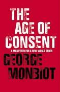 Age of Consent: A Manifesto for a New World Order