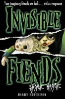 Invisible Fiends - Raggy Maggie