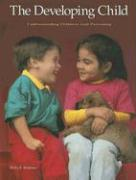 The Developing Child: Understanding Children and Parenting