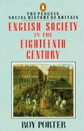 English Society in the 18th Century: Second Edition