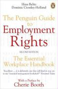 Penguin Guide to Employment Rights