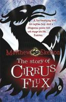 The Story of Cirrus Flux. Matthew Skelton