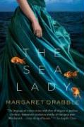 The Sea Lady: A Late Romance