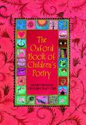 Oxford Book of Children's Poetry