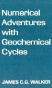 Numerical Adventures with Geochemical Cycles