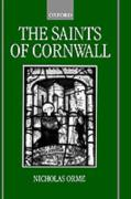 The Saints of Cornwall
