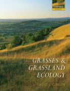 Grasses and Grassland Ecology (Oxford Biology)