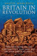 Britain in Revolution: 1625-1660