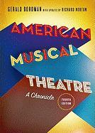 American Musical Theatre