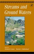 Streams and Ground Waters