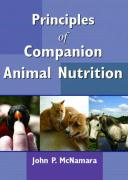 Principles of Companion Animal Nutrition