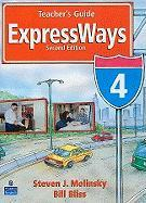 Expressways, Level 4