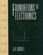 Foundations of Electronics