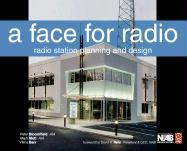 A Face for Radio: Radio Station Planning and Design