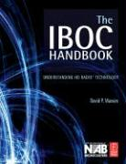 The IBOC Handbook: Understanding HD Radio Technology