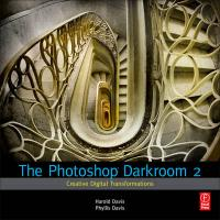The Photoshop Darkroom 2