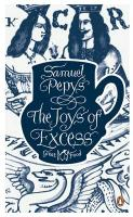 Joys of Excess