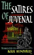 The Satires of Juvenal