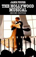 The Hollywood Musical, Second Edition