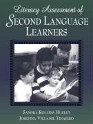 Literacy Assessment of Second Language Learners