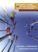 International and Intercultural Public Relations: A Campaign Case Approach