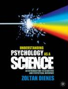 Understanding Psychology as a Science: An Introduction to Scientific and Statistical Inference