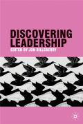 Discovering Leadership