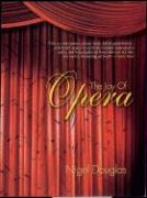 The Joy of Opera