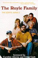 The Royle Family: The Scripts: Series 2
